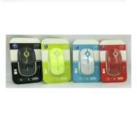 RBT W530 MOUSE WIRELESS USB