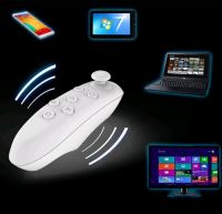 BLUETOOTH REMOTE CONTROLLER VR BOX ANDROID IOS PC