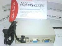 tipe ini 150 Mhz - habis (sold out)