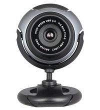 A4TECH WEBCAM 16MP PK-710