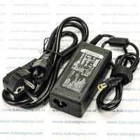 POWER ADAPTER FOR LCD/LED MONITOR 19V 2.1A