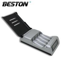 BESTON BATTERY SUPER QUICK CHARGER
