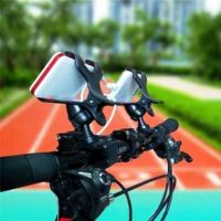 BICYCLE PHONE HOLDER - model Klip habis