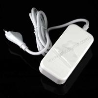 15W USB DESKTOP CHARGER 4 PORT ON/OFF