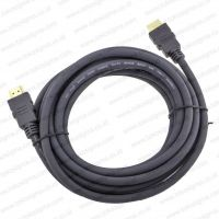 KABEL HDMI M-M HOWELL PVC 3 meter v1.4